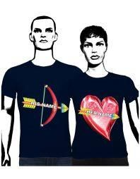 your are want couple t-shirts please visit 99tshirts.com