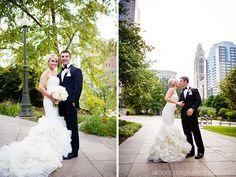 Nicole-Dixon-Photographic-Columbus-Ohio-Wedding-Photo-Westin-13