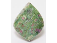 We have been working hard to get new material online, here is a new product that was just listed: Ruby in Fuschite .... Check it out at: http://www.unconventionallapidarist.com/products/ruby-in-fuschite-cabochon-46mm-x-37mm-x-7mm-fushcabs2376?utm_campaign=social_autopilot&utm_source=pin&utm_medium=pin