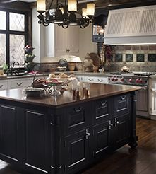 Gallery By Room | Wood Mode | Fine Custom Cabinetry | Kitchen | Pinterest | Wood  Mode, Custom Cabinetry And Woods