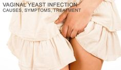 How to Cure a Yeast Infection? This article is about how to cure a yeast infection. According to the report published in the medical journal, The Lancet, yeast infection is the most common type of vaginal infection. Yeast infection is caused due to overgrowth of candid albicans. Thus, it is also known as candida. Yeast... #AvoidYeastInfection, #CureYeastInfection, #GetRidOfYeastInfection, #GetRidOfYeastInfectionFast, #GetRidOfYeastInfectionNaturally, #GetRidOfYeastInfection