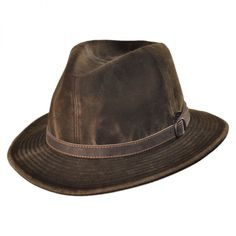 fedora hats | Home Men's Hats Fedoras All Fedoras Gregory Fedora Hat