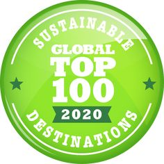 Seitse Eesti paika valiti maailma kestlike reisisihtkohtade TOP100 nimekirja Azores, Tourist Agency, Tourism Development, Tourist Board, Circular Economy, Tourism Industry, Sustainable Tourism, First World, Travel