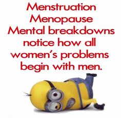 """These """"Top 20 LOL SO True Memes Minions Quotes"""" are very funny and full hilarious.If you want to laugh then read these """"Top 20 LOL SO True Memes Minions Quotes"""" Funny Minion Pictures, Funny Minion Memes, Minions Quotes, Minion Humor, Funny Images, Funny Photos, Men Quotes, Daily Quotes, Life Quotes"""