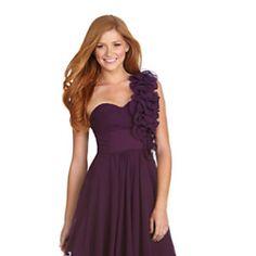 My 2012 dress!