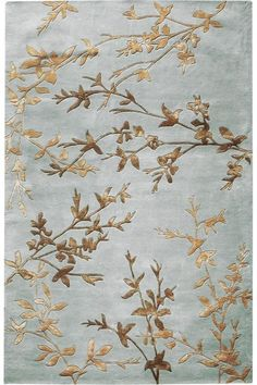 Chaparral Area Rug – Wool Rugs – Transitional Rugs – Rugs | HomeDecorators.com