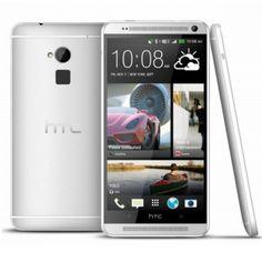 Wydajny procesor Qualcomm(R) Snapdragon w telefonie HTC One max zapewnia szybkie działanie aplikacji, błyskawiczne pobieranie plików i płynne sufrowanie po Internecie. Wysoka szybkość przetwarzania grafiki gwarantuje płynną i szybką akcję w grach. Nawet ładowanie baterii trwa do 40% krócej. Dzięki wydajnemu procesorowi Qualcomm Snapdragon telefon HTC One max zapewnia szybszy czas reakcji, lepsze wrażenia z gry i dłuższą żywotność baterii.
