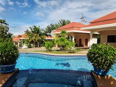 AHP3460_Pool-Villa(1).jpg  http://immobilien-hua-hin.info/stilvolle-pool-villa-in-exzellenter-lage-immobilien-hua-hin-ahp3460/