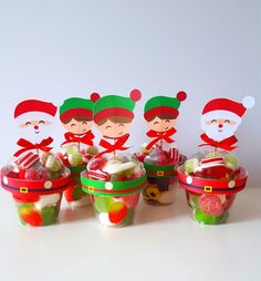 1 million+ Stunning Free Images to Use Anywhere Christmas Party Deserts, Christmas Carnival, Christmas Favors, Christmas Gift Baskets, Christmas Gifts For Friends, Christmas Party Decorations, Homemade Christmas Gifts, Christmas Crafts For Kids, Xmas Crafts