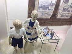 Sculpture, Statue, Art, Space, Art Background, Kunst, Sculptures, Performing Arts, Sculpting