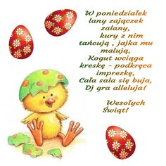 Kartka świąteczna 🐇🐣🐇🐣🌷🐇🌷🐣 Cata, Yoshi, Quilling, Elf, Easter, Character, Bedspreads, Easter Activities, Elves