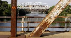 Report: More than 55,000 US bridges structurally deficient