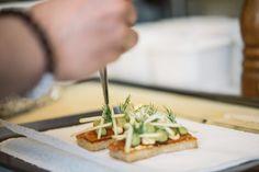 Kulinarik Hotel Rauter: Optimismus in Osttirol - The Chill Report
