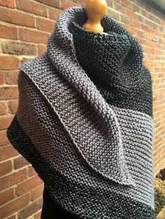 Free pattern is now available!!!