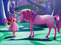 Barbie and The Secret Door/Gallery - Barbie Movies Wiki - ''The ...