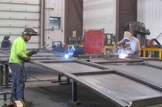 #Tax law will strengthen the #manufacturing #industry in Wyoming - #happyfriday