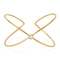 Axis-Cuff-Moonstone-Gold_large.jpg