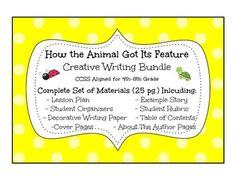 Best      th grade writing prompts ideas on Pinterest   Miss you     Pinterest