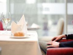 Pass the Salt: Table Manners Around the World
