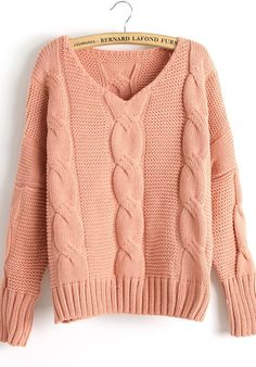 so sweet! #sweater