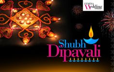 Subh Dipavali