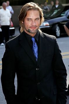 This is josh holloway josh was a great reason to watch every single josh holloway ccuart Image collections