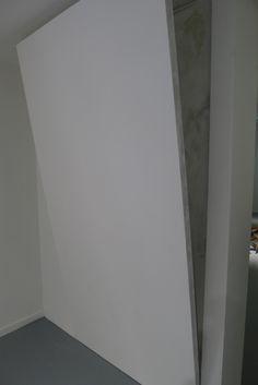 Deniz Önlu: Kaventua, 2016, installaatio - Kuvan Kevät 2016