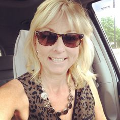 On way for Lupus infusion!  Positive thinking! Benlysta is worth a try, been doing a year now!  :)