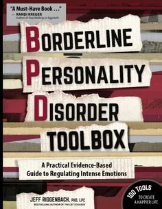 Rodaks hematology clinical principles and applications 5th edition borderline personality disorder toolbox a practical evid httpswww fandeluxe Image collections