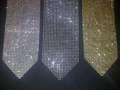 Quinceanera Planning, Quinceanera Party, Sparkle Wedding, Rhinestone Wedding, Gold Wedding, Gatsby Wedding, 60 Wedding Anniversary, Anniversary Parties, Diamond Party
