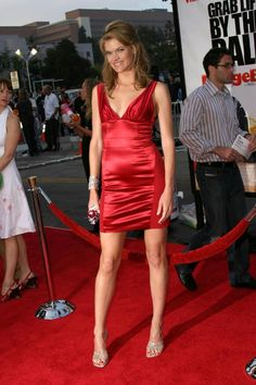 Missi pyle Missi Pyle, Foot Photo, 5 S, Sexy Women, Bodycon Dress, Formal Dresses, Celebrities, Lady, Beautiful