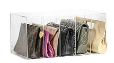 34 Purses And Handbags Organization Organizers glamdivide luxe purse organizer glamboxes glamboxes Source: website park purse modular or. Handbag Storage, Diy Handbag, Handbag Organization, Diy Purse, Diaper Bag Purse, Felt Purse, Diy Bags Purses, Purses And Handbags, Women's Bags