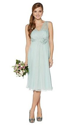Bridesmaid Dresses | Debenhams