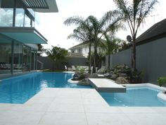 1000 Images About Swimming Pool Lighting On Pinterest Swimming Pool Lights Swimming Pools