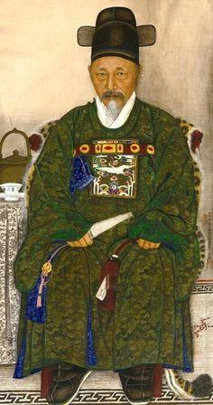 Paiting, Korean Traditional, Korean Artist, Painting, Oil Painting, Conceptual Art, Art, Korean Painting, Figurative Artists