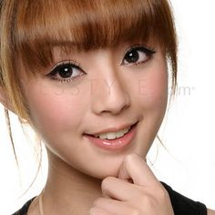Buy 'GEO – Magic Circle Lens BC-102 (Brown)' at YesStyle.com plus more South Korea items and get Free International Shipping on qualifying orders.