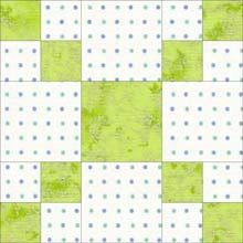 Single Irish Chain Quilt Patterns and Blocks 2019 All the bedspreads I like are way too expensive so I want to make my own! This pattern is nice and simple. The post Single Irish Chain Quilt Patterns and Blocks 2019 appeared first on Quilt Decor. Beginner Quilt Patterns, Quilting For Beginners, Quilt Block Patterns, Pattern Blocks, Quilt Blocks, Quilt Tutorials, Star Quilts, Canvas Patterns, Irish Chain Quilt