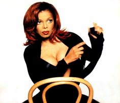 Janet Jackson Photo: Tour Book: The Velvet Rope Janet Jackson 90s, Janet Jackson Velvet Rope, Jo Jackson, Jackson Family, Michael Jackson, The Velvet Rope, The Jacksons, Strong Love, Aesthetic Boy