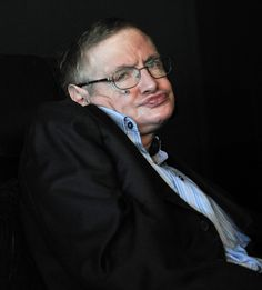 Stephen Hawking Quotes In Spotlight As Famous Physicist Celebrates 71st Birthday (PHOTOS)