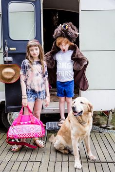 Thémis from 'Mon Bo petit monde' with her Liz Bowling Bag! Kids Fashion Photography, Children Photography, Outdoor Photography, Pretty Blonde Girls, Baby Girl Fashion, Fashion Kids, Kids Wardrobe, Bowling Bags, Little Fashionista