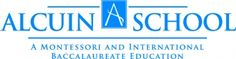 Alcuin School- #IndependentSchool in #DallasTX