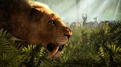 far cry primal hd wallpapers