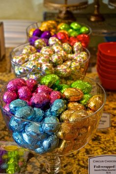 Events in Oakville this Easter Long Weekend: March 25 to 2016 Easter Long Weekend, Happy Easter, Chocolates, Ontario, Easter Eggs, March, Events, Eat, Happy Easter Day