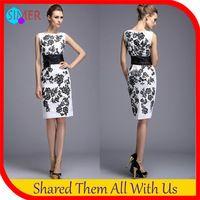 Jinhua Flydream Clothes Co.,Ltd. - Las pequeñas órdenes Tienda Online, venta caliente chaqueta de suspensión,chaqueta de cuello de piel sintética,xxxl chaqueta y más en Aliexpress.com | Grupo Alibaba