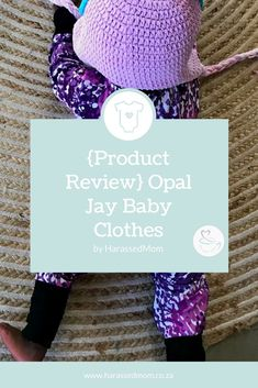 If you are looking for a funky range of baby clothes, this range from Opal Jay is for you! They are a local mom run business, making the cutest baby onesies. Parenting Toddlers, Parenting Hacks, Cute Baby Onesies, Local Moms, Organized Mom, Gentle Parenting, Mom Advice, Kids Health, Baby Grows