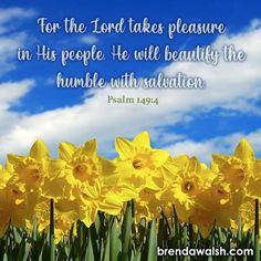 Christian Inspiration, Bible Scriptures, Psalms, Lord, Heart, Bible Scripture Quotes, Scriptures, Hearts, Bible Verses