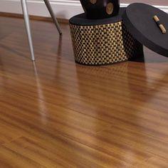 Montego Brazilian Cherry - Mohawk Hardwood Flooring Mohawk Hardwood Flooring, Hardwood Floors, Brazilian Cherry, Decorating, Inspiration, Home, Mohawk Flooring, Wood Floor Tiles, Decor