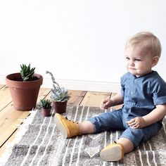 So excited for the new @lieblinge_official lookbook shot few days ago with some of our clothes  repost from @mummymag  #monkind #organickkidswear #ss16 #jeansoverall