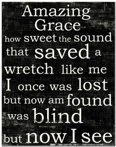Red Letter Words - Christian Wall Art, Quotes & Paintings - Christian Wall Art, Quotes & Paintings