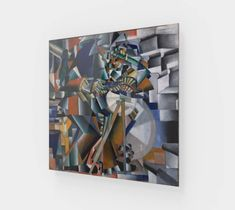 Acrylic Wall Art Decor   High Gloss Famous Paintings Reproductions – ATX Fine Arts Stretched Canvas Prints, Canvas Art Prints, Fine Art Prints, Expressionist Artists, Abstract Expressionism Art, Wall Art For Sale, Art Prints For Sale, Acrylic Wall Art, Western Art